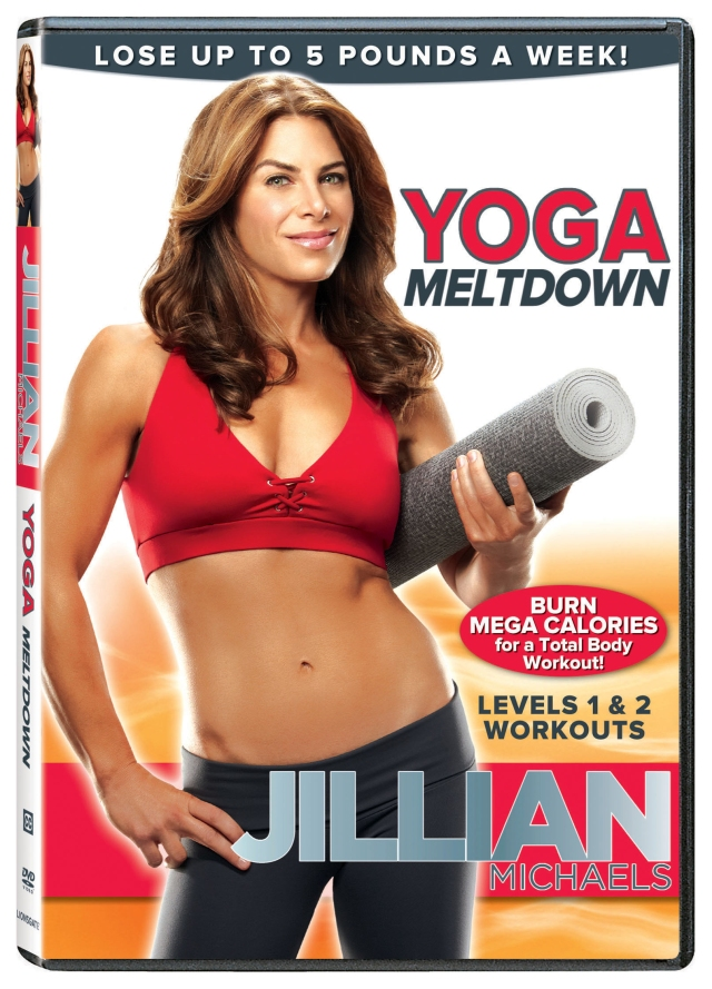 Jillian_Michaels_Yoga_Meltdown