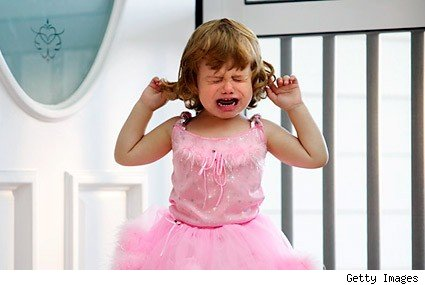 temper-tantrum-girl-425ds061609_getty